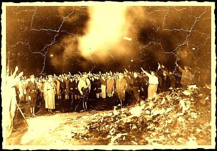 burned-book-hitler-021