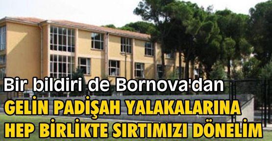 bornova_anadolu_lisesindeki_cagrinin_yankilari_suruyor_h90715
