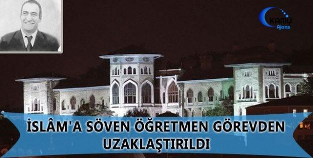 islm_a_soven_ogretmen_gorevden_uzaklastirildi_h489358_7bcc7