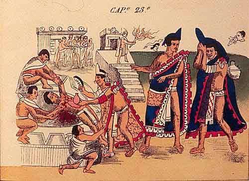aztek-kurban-insan-rituel-1