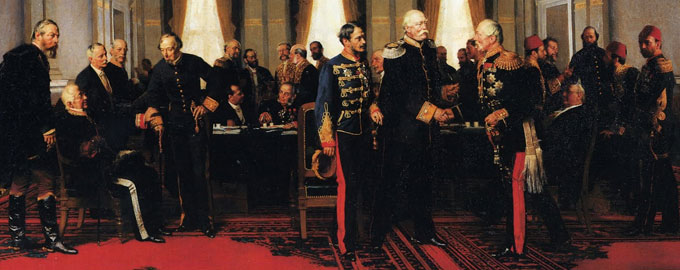 berlin-kongress-1