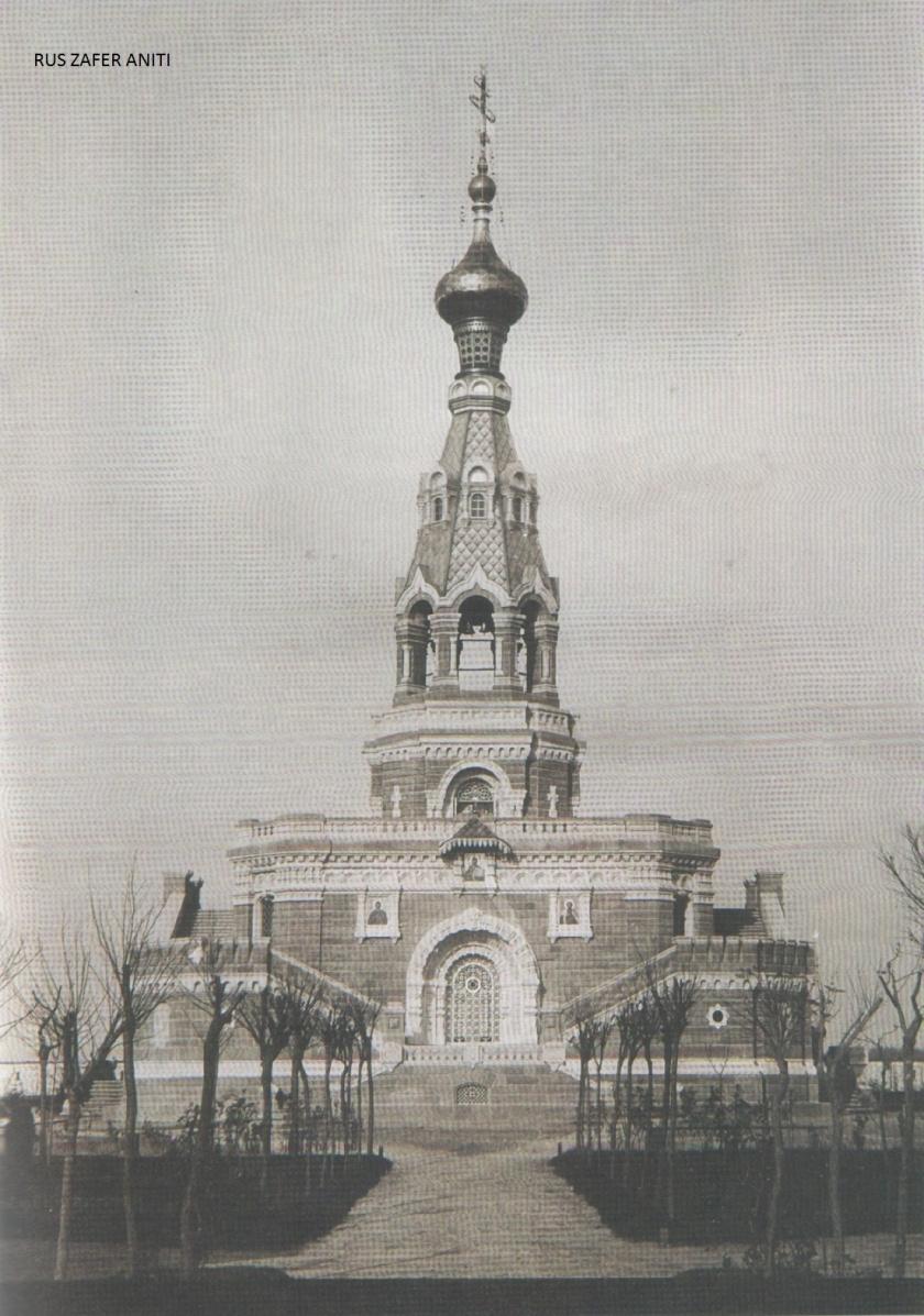 rus-zafer-aniti