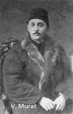 sultan_murad_v_of_the_ottoman_empire