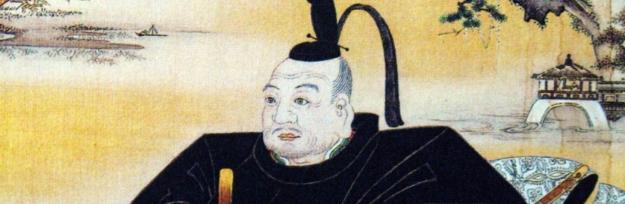 tokugawa-ieyasu-h