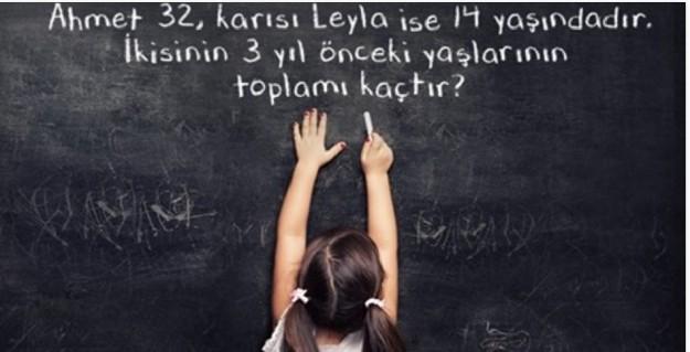 ahmet-leyla
