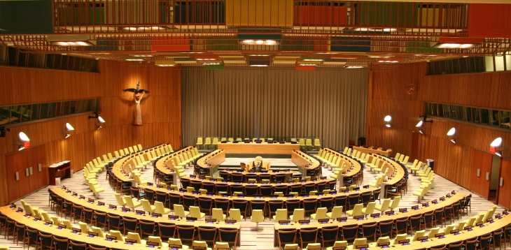 united_nations_trusteeship_council_chamber_in_new_york_city_2