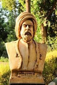 AHMED-İ HANİ- ŞİİRLİCUMA