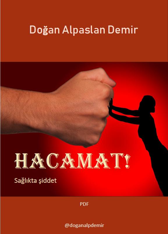 HACAMAT!