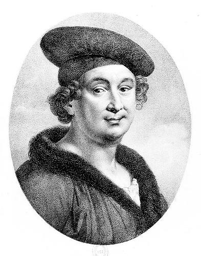 François Villon – ŞİİRLİCUMA