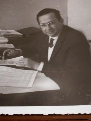 İbrahim Zeki Burdurlu- ŞİİRLİCUMA