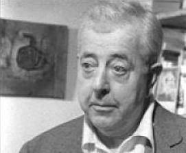 Jacques Prévert – ŞİİRLİCUMA