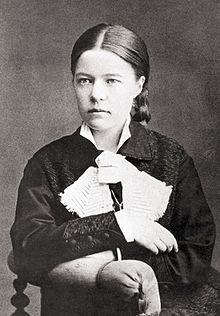 selma_lagerlöf_in_1881