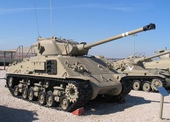 640px-M50-Supersherman-latrun-1