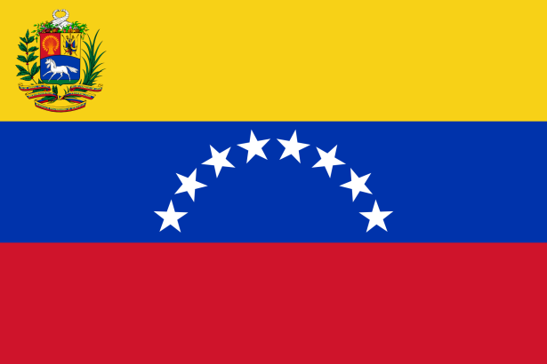 venezuela-162459