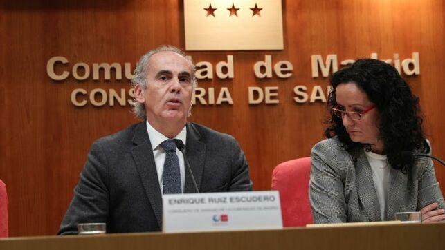 Madrid-confirma-coronavirus-viajaron-Italia_EDIIMA20200226_0219_19