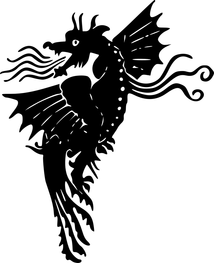 COVID-19: MİTLER VEGERÇEKLER
